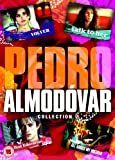 All About My Mother - Pedro Almodovar