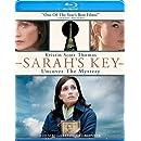 Sarah's Key [Blu-ray]