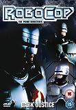 Robocop - Dark Justice [DVD]