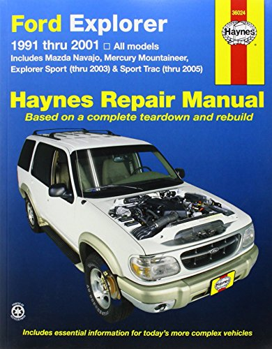 ford-explorer-mazda-navajo-mercury-mountaineer-91-01-haynes-automotive-repair-manuals-by-jay-storer-