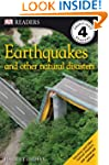 Dk Readers Earthquakes And Other Natu...