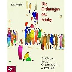 book_Erb