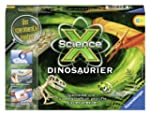 Ravensburger 18175 - ScienceX Dinosau...