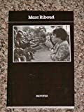 Marc Riboud (0500410755) by Riboud, Marc