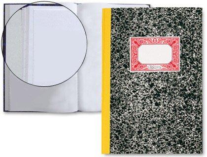libro-miquelrius-cartone-3066-cuarto-100-hojas-liso