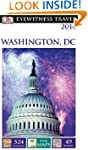 Eyewitness Travel Guides Washington D.c.