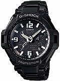 [カシオ]CASIO 腕時計 G-SHOCK ジーショック SKY COCKPIT タフソーラー 電波時計 MULTIBAND 6 GW-4000D-1AJF メンズ