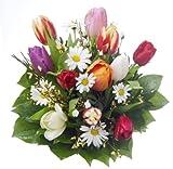 """Blumenstrauss """"Frühlingsbote"""""""