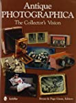 Antique Photographica: The Collector'...