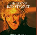 Best of Rod Stewart Rod Stewart