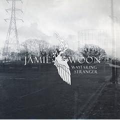 17. Jamie Woon