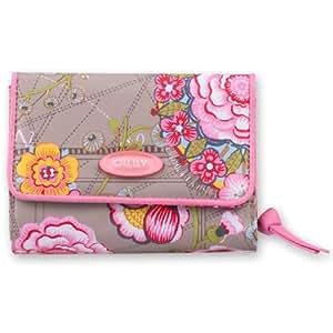 Oilily Fantasy Flora S Wallet