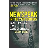 NEWSPEAK in the 21st Centuryby David Edwards