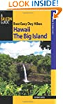 Best Easy Day Hikes Hawaii: The Big I...
