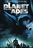 echange, troc Planet of THE Apes (2001) (Spanish) [Import USA Zone 1]