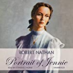 Portrait of Jennie | Robert Nathan