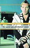 img - for Ein ganz gew hnlicher Jude book / textbook / text book