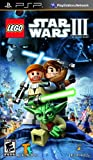 517dlp6FFML. SL160  LEGO Star Wars III The Clone Wars