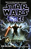 Sean Williams Star Wars the Force Unleashed