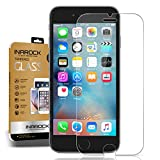 iPhone 6 / 6S Screen Protector, InaRock® 0.26mm 9H Tempered Glass Screen Protector for Apple iPhone 6 / 6S 4.7