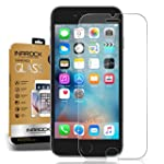[Lifetime Warranty] iPhone 6 / 6S Scr...