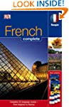 Hugo Complete French: Complete CD lan...