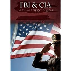Fbi & Cia