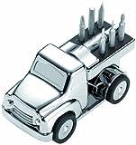 Troika Walton Truck Desk Accessory (GAM81CH)