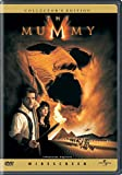 The Mummy (Widescreen Collector's Edition)