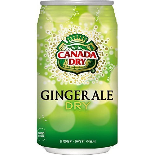 x24-this-canada-dry-ginger-ale-350ml-cans