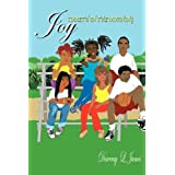 Joy Cometh in the Morning [Paperback]