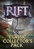 RIFT Classic Collector's Pack [Download]