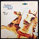 Love - Aztec Camera LP