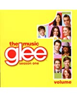 Glee: The Music /Vol.1