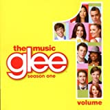 Glee: The Music Vol. 1by Glee Cast