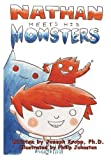 img - for Nathan Meets His Monsters by Joseph Kropp (2012-09-20) book / textbook / text book