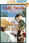 The Adventures of Tom Sawyer: Classic...