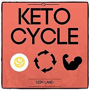Keto Cycle Audiobook