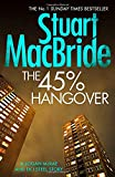 The 45% Hangover [A Logan and Steel nove...