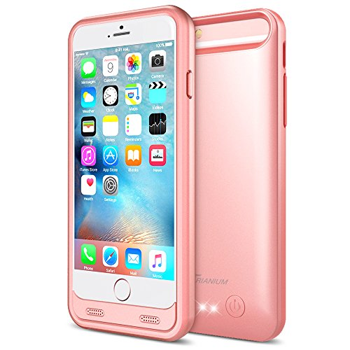 iphone-6s-battery-case-iphone-6-battery-case-trianium-atomic-s-iphone-6-6s-portable-charger-charging