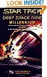 Millennium Omnibus (Star Trek Deep Sp...