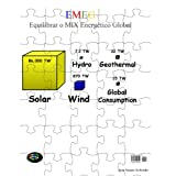 EMEG Equilibrar o MIX Energético Global