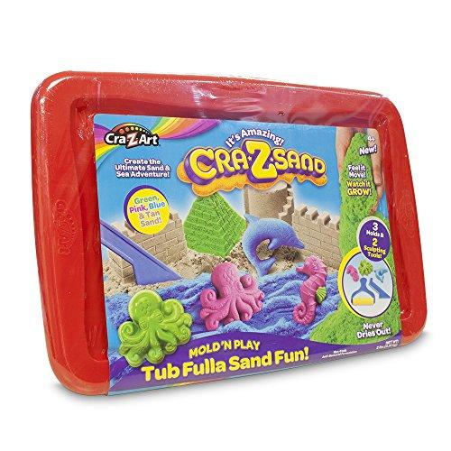 cra-z-sand-super-sand-fun-tub