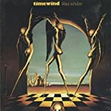 Timewind by Revisited Records