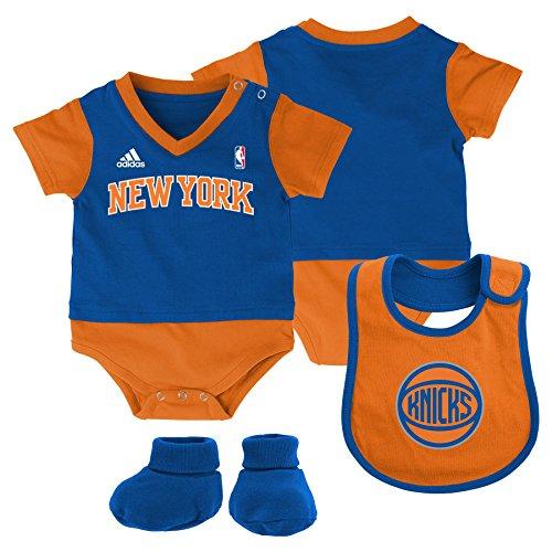NBA New York Knicks Infant