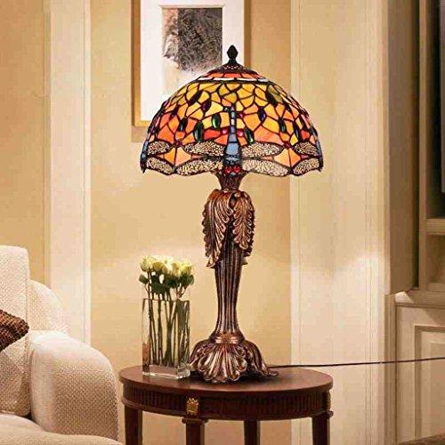 mode-retro-personnalite-creative-lampe-de-chevet-chambre-art-deco-lampe-europeenne-de-verre-de-maria