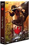 Águila Roja (5ª temporada) [DVD]