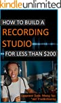 How To Build A Recording Studio For L...