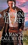 A Man to Call My Own: A Novel