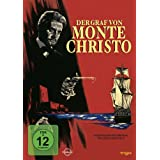 "Der Graf von Monte Christovon ""Louis Jourdan"""
